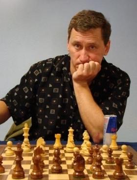 postlmair manfred schach