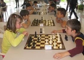 Hall of Fame/albo d'oro Locarno Open - Swiss CHess Tour